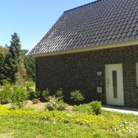 Haus Bosse, Hotel in der Nähe vom Flughafen Weeze Niederrhein - NRN, Weeze