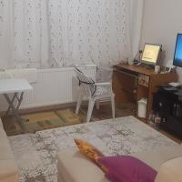 Single Room Ankara