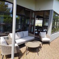 Asgei Splendid Villa VIEWS