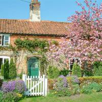 Cherry Tree Cottage - UK30237