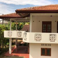 Villa Gunasekara