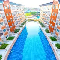 Andatel Grande Patong Phuket