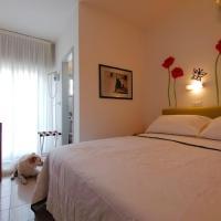 Kristalex Pet Family Hotel