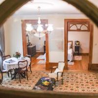 Casa Mindela GuestHouse