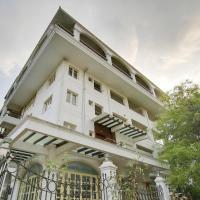 Designer Home Stay Hebbal, RT Nagar