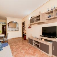 Apartment TOMILLO