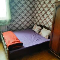 Yerevan Downtown backpackers hostels