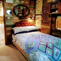 The Lodge, Daventry, Bed & Breakfast
