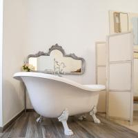Corte Pietrantica - Charming Rooms & Suites