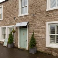 Persie Croft Bed & Breakfast