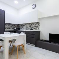 Valletta Collection - GB Duplex