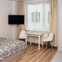 J57 - Jõe 5, Tallinn City Center apartment