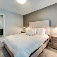 Enjoy Orlando With Us - Le Reve - Feature Packed Contemporary 4 Beds 3.5 Baths Townhome - 6 Miles To Disney
