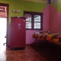 Kotadi Natural Holiday homes