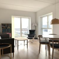 ApartmentInCopenhagen Apartment 1445
