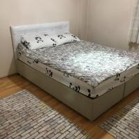 İzmir oda