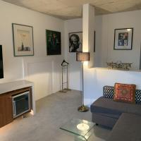 Runo Apartments