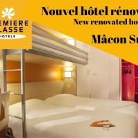 Booking Com Hotels In Creches Sur Saone Book Your Hotel Now