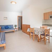 Apartamentos Can Pep LLuquinet - Formentera Vacaciones