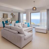 Luxury Suite Thalia