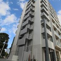 Hotel Regalo Shibaura