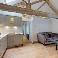 Flat 3, Barbican, Plymouth, Custom House, CityCentre