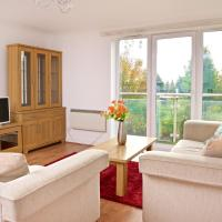 Liverpool City Stays - Liverpool Entire Place - Close to Airport EE1