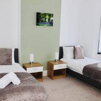 Cwmbran Guest House