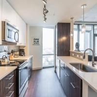 1BR home within walking distance to CHOPUPenn