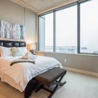3601 MKT 2 bedroom home in University City