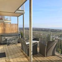 Pendine Heights Apartment