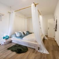 O Quintal Guesthouse