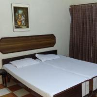 The Gaurav Inn