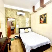 OYO 253 Tan Ha Hotel
