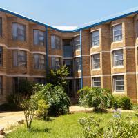 Soweto Heritage House