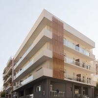 The Aristotelian Suites by Athens Stay
