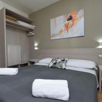 Casa Betania, отель в Пизе