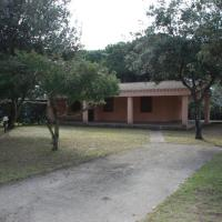 Villa Borosa
