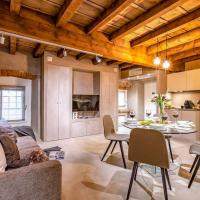 Locazione Turistica Luxury Wellness Verona SPA