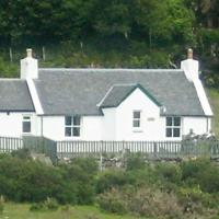 Roddy's Cottage