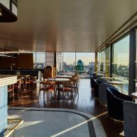 Hotel Indigo - London - 1 Leicester Square