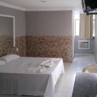 OYO Hotel Malibu Itapuã