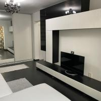 Apartament Nicolas