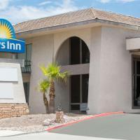 Days Inn by Wyndham Lake Havasu