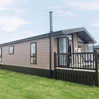 River Tees Lodge - UKC4064