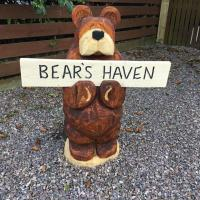 Bears Haven