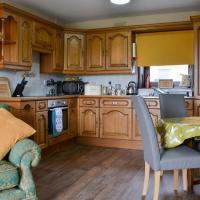 Dove Cottage - UK12175