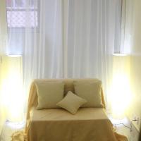 Comfort stay Two Bedroom LUX Studio ISKCON