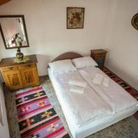 MostarLOOK Hostel & Apartment