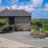 Owl Cottage - UKC4030
